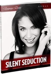 Bonus Silent Seduction