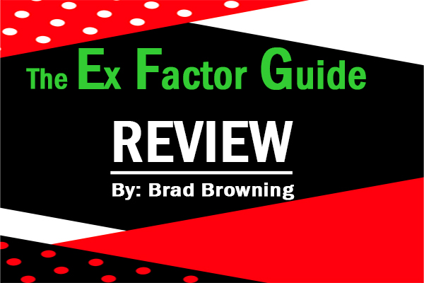 Ex Factor Guide Review