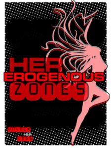 Her Erogenous Zones