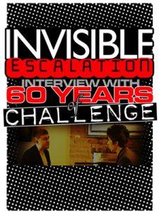 Invisible Escalation