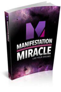 Manifestation Miracle eBook