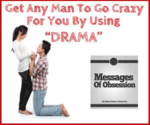 Drama Method Program