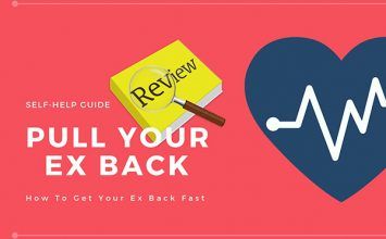 Pull Your Ex Back Review – Know How To Get Your Ex Back Fast