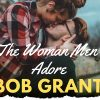 The Woman Men Adore Review