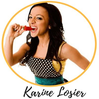 Karien Losier