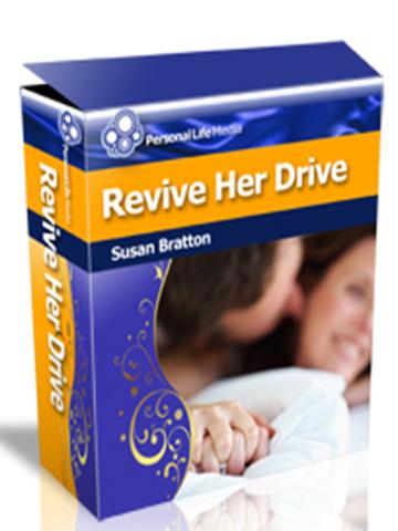 Revive Her Drive Program