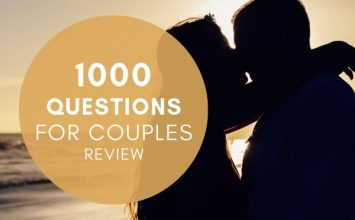 1000 Questions For Couples Review – Worth Trying?