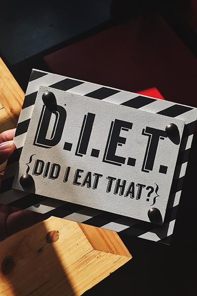 3 Week Diet Scam