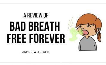 Bad Breath Free Forever Review – Worth Trying?