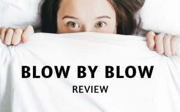 Blow By Blow Review