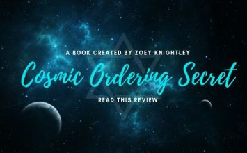 Cosmic Ordering Secret Review – Is it a Scam?