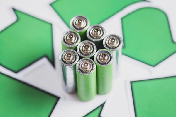 EZ Battery Reconditioning PDF