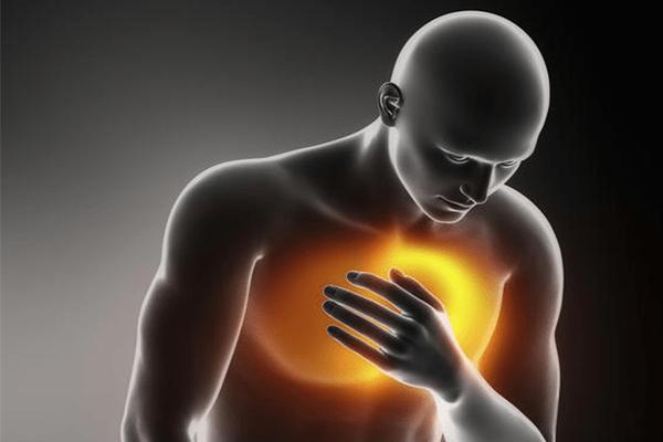 Heartburn No More Scam