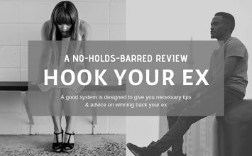 Hook Your Ex Review – Does It Work?