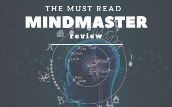 The Must Read Mindmaster Review