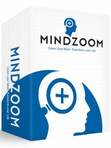 Mindzoom Ebook