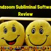MindzoomSubliminal Software Review