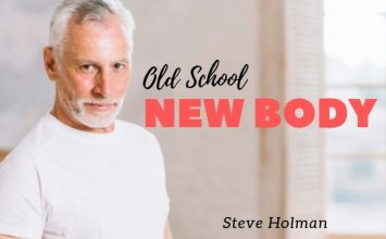 Old School New Body Review 2019 –  Is It Right For You?