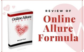 Online Allure Review – Good or Bad?
