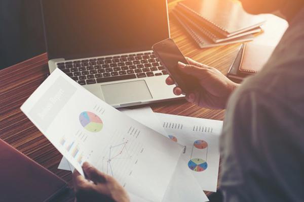 Take Surveys For Cash System PDF