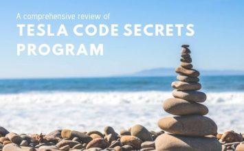 A Comprehensive review of Tesla Code Secrets Program