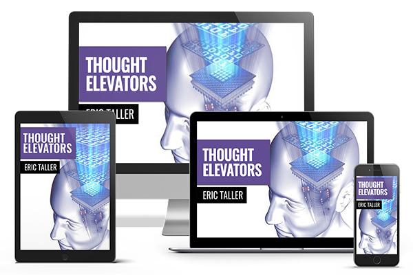 Thought Elevators Program