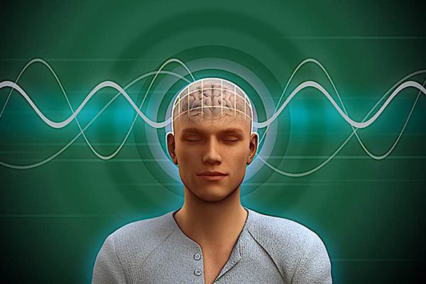 Conversational Hypnosis PDF