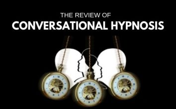 How do you know if the Conversational Hypnosis is for you?