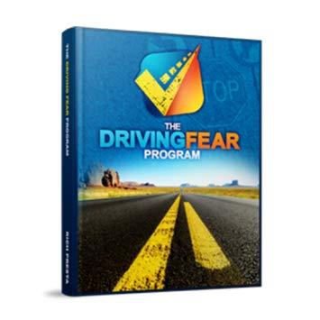 Driving Fear Program Ebook