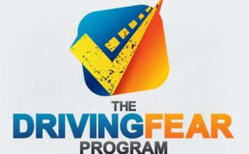 Driving Fear Program Review 2019 – Does It Really Work?