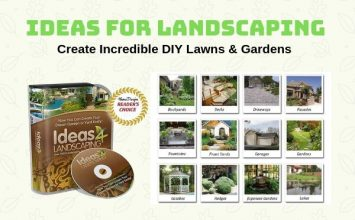 Ideas 4 Landscaping Review – Should you use it?