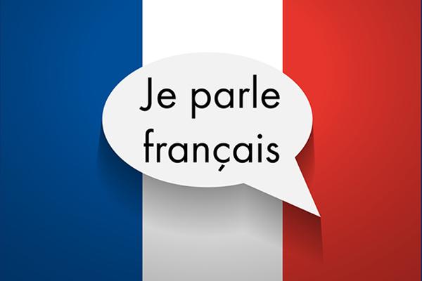 Rocket French PDF