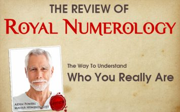 Royal Numerology: Understand Who You Really Are