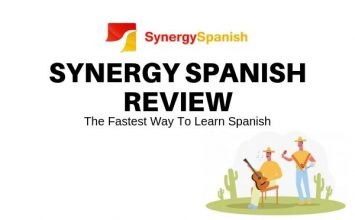 Synergy Spanish – The Fastest Way To Learn Spanish