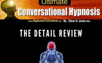 An Overview of the Ultimate Conversational Hypnosis