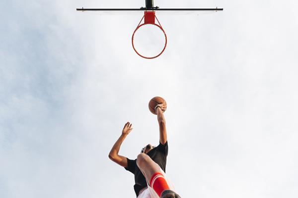 Vertical Jump Training PDF