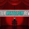 Master Mentalism Review