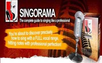 Singorama Reviews – Does Singorama Really Make You Sing Better?