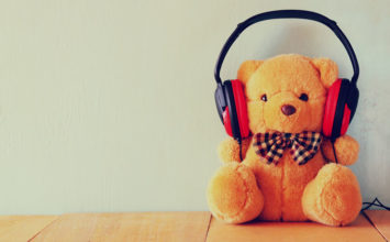 10 Awesome Songs to Dedicate to Someone Special