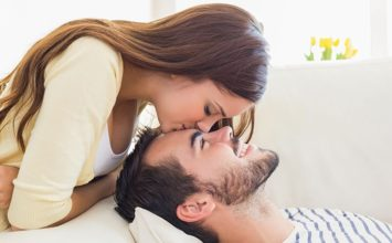 15 Sweet Ways to Make a Guy Feel Needed and Wanted