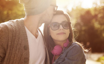 15 Ways To Overcome the Fear of Losing Someone You Love