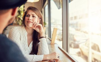 Yawn! What to Do When You're Stuck with a Boring Boyfriend