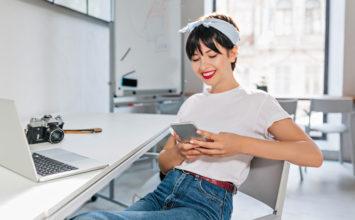 Emoji Sexting: 16 Fun Emojis to Make Any Conversation Sound Naughty