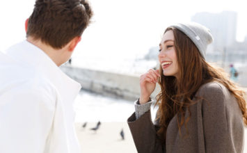 Friendzoned? 13 Flirty Ways to Slide Back into the Sexual Zone