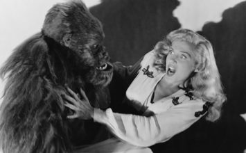 Guys Who Ghost and Come Back: How to Handle The Zombies of Dating