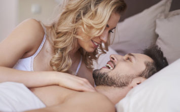 12 Sexy, Slutty Moves to Give the Best Hand Job Ever!