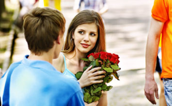 How to Ask a Friend Out without Risking the Friendship –