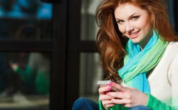 15 Ways to Get a Guy to Like You Again: Works like a Charm!