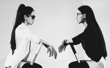 How to Get Your Best Friend Back: 11 Calm Steps to Win Them Back –