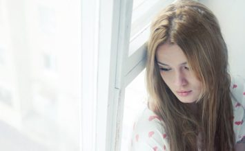 How to Let Go of Someone You Love by Hating Them